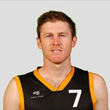 Profile of Ryan Starrett
