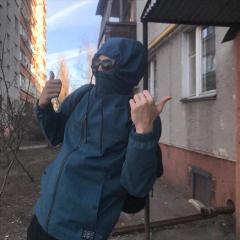 Valeriy Serov
