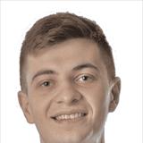 Profile of Volodymyr Kotsko