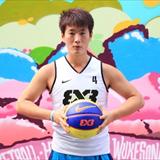 Profile of Liu JiaLin