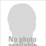 Profile of Alexandro Fermani