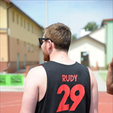 Profile of Patryk Andres
