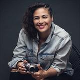 Profile of MARIA DIANA OROZCO GOLLAZ