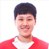 Profile of Wenxi Ha