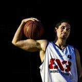 Profile of Patrick Hannaway