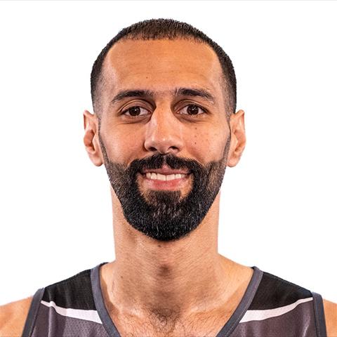 Turki Hassan Almuhanna