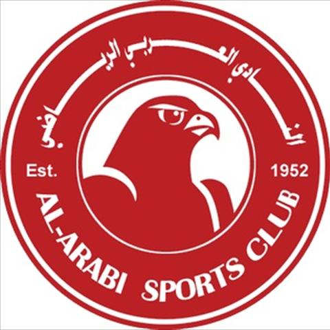 Mohammed Saud Al-Ansari