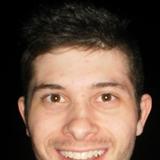 Profile of Facundo Martinez Costa