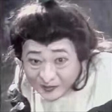 Profile of 煜 冯