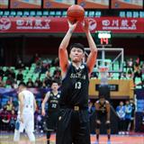Profile of Zhennian Zuo