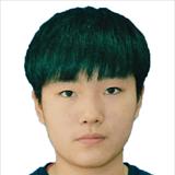 Profile of Yutong Zhang
