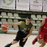 Profile of Ezequiel Herrera