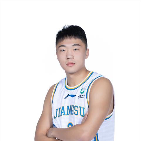 YanRu Tao