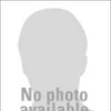 Profile of Gerardo Eduardo Gonzalez Gutierrez