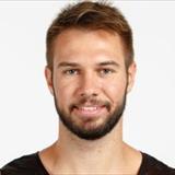 Profile of Marko Stojanovic