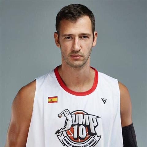 Marc Sobrepera Serra