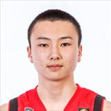 Profile of Keisei Tominaga