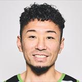 Profile of Keita Suzuki