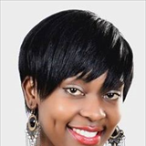 Profile of Rebecca Nassiwa