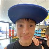 Profile of Michal Guza