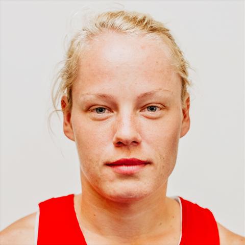 Martyna Cebulska