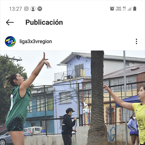MARIA JESUS GONZALEZ SALVATIERRA