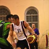 Profile of Oleg Ivanov