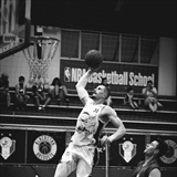 Profile of Renato Scholz