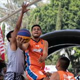 Profile of Hector Ricardo Pelayo Valencia