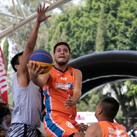 Hector Ricardo Pelayo Valencia