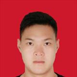 Profile of 邦丞 王