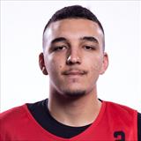 Profile of Youssef Badr