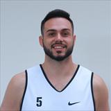 Profile of Juliano Randal Furletti
