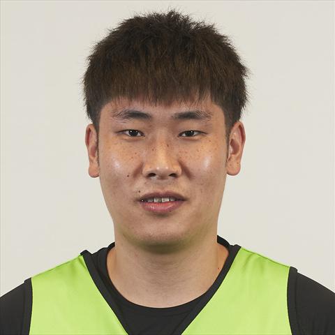 Xuelun Zhao