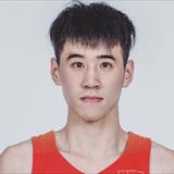 Profile of yao feng Wang