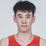 Profile of yao feng Wang