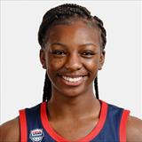 Profile of Michaela Nne Onyenwere