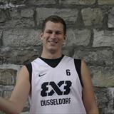 Profile of Tim Brückmann