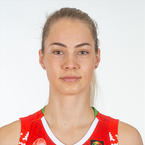 Hanna Lapo