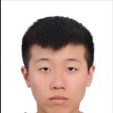 Profile of 奕珩 黄