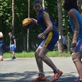Profile of Kate Kovalenko