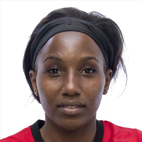 Ritah Imanishimwe