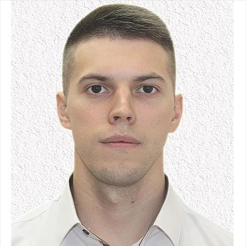 Станислав Василевский