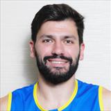 Profile of Vlad Dumitrescu