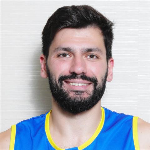 Vlad Dumitrescu