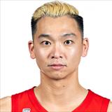 Profile of Tomoya Ochiai