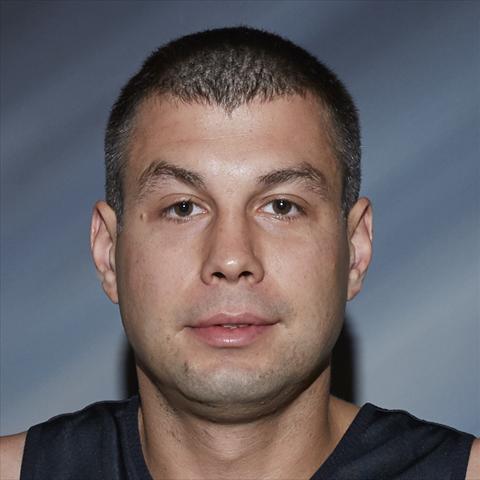 Maksim Zimarin