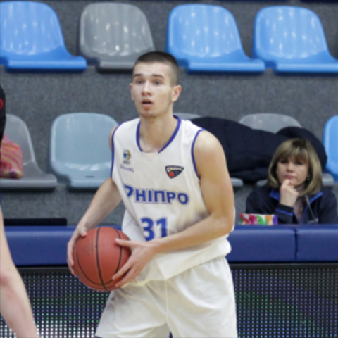 Vladislav Orzul