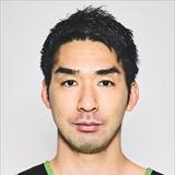 Profile of Masahiro Komatsu