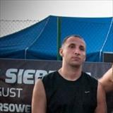 Profile of Mateusz Czekaj